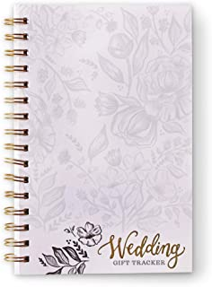 Best personalised wedding planner scrapbook Reviews