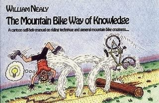 bike the way
