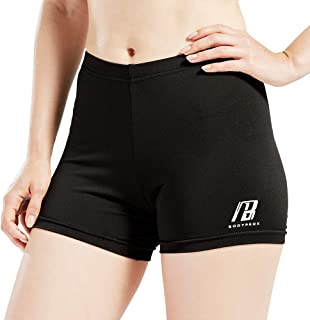 Best youth volleyball shorts Reviews
