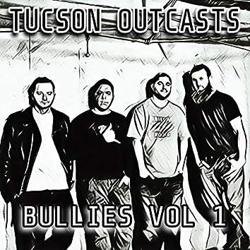 Bullies, Vol. 1