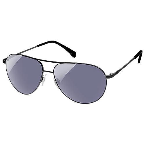 759e0e943e58 EnChroma Atlas Sunglasses - Color Blind Glasses