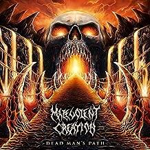Best dead man's path malevolent creation Reviews