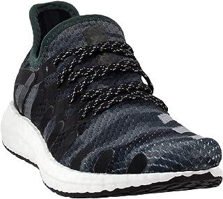 Speedfactory AM4SH Shoe - Men's Running