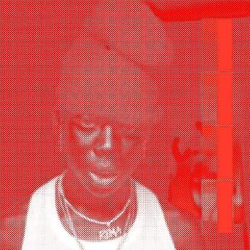 Peace Of Mind (Virgil Abloh Remix with Fela Kuti)