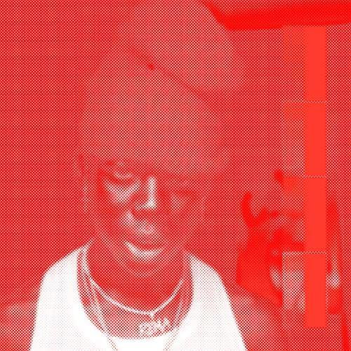 Rema, Virgil Abloh & Fela Kuti feat. The Mavins