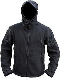 Amazon.co.uk: Kombat UK Sportswear Men: Clothing