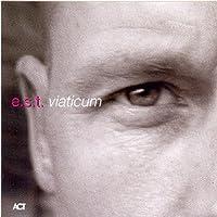Viaticum by E.S.T. (2008-12-09)