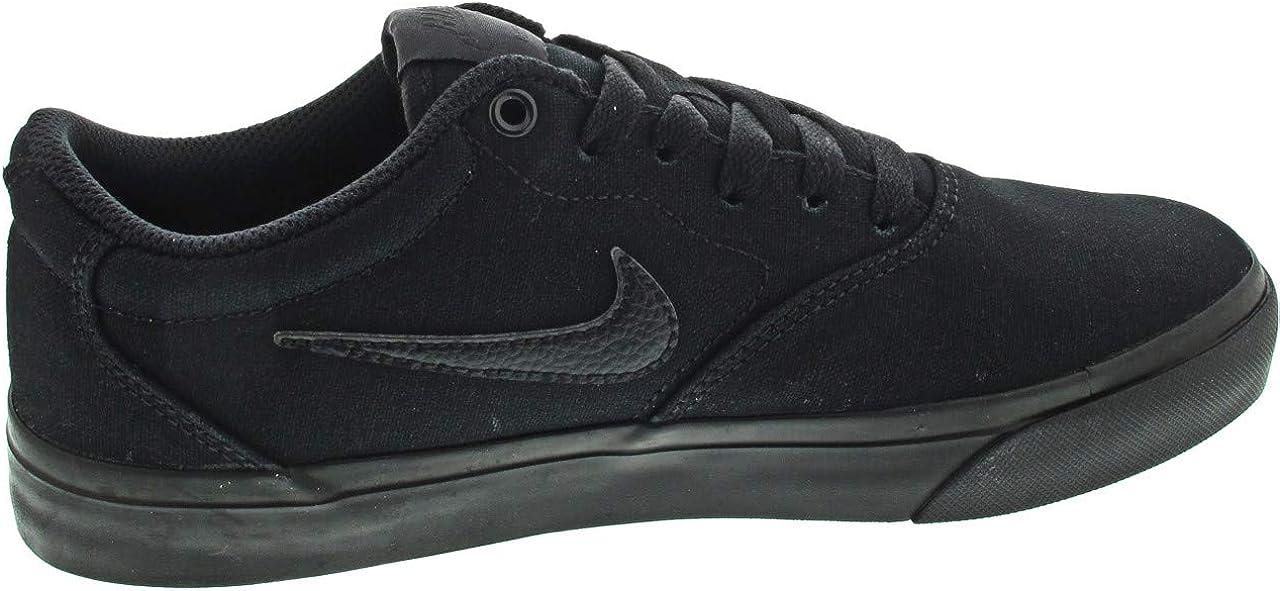 Amazon.com | Nike SB Charge SLR | Fashion Sneakers
