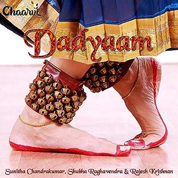 Dadyaam
