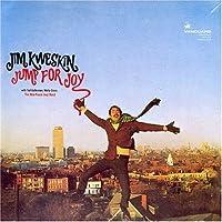 Jump for Joy by Jim Kweskin (2002-10-22)