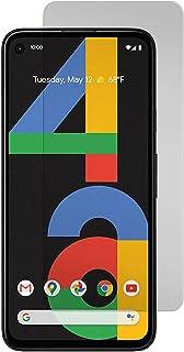 واقى شاشة لهاتف جوجل بيكسل 4a 4G
