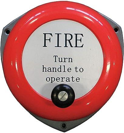 FLAMEFIGHTER FF Fire Flapper,Ergonomic Handle,60 In L
