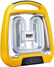 Defender 230V 38W 2D 聚光灯