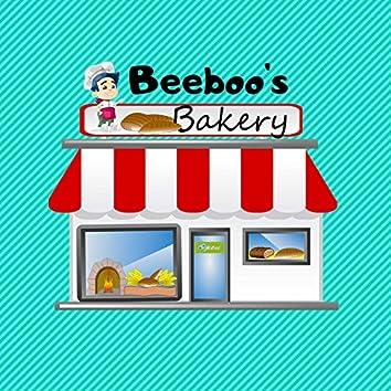 Beeboo's Bakery