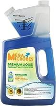 Best bluebio drain cleaner Reviews