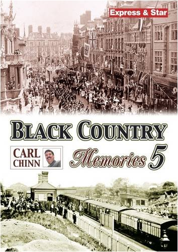 Black Country Memories v. 5