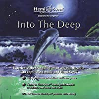 Into the Deep by Monroe Products