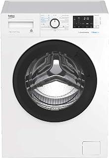 Amazon.es: beko lavadora