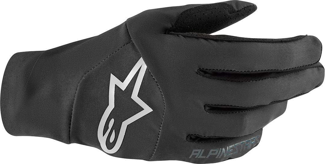 Alpinestars Selling Drop 4.0 Glove New mail order XL Men's Black -