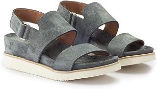Complementos Para esHomer ZapatosY Zapatos Mujer Amazon 8nkXwO0P
