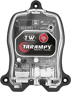 Transmissor Sinal Wireless Taramps TW MASTER Som Automotivo