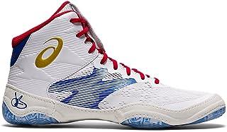 Amazon.com: boxing shoes - ASICS