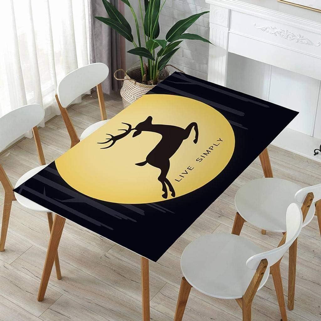 LHBNH Limited time sale Rectangular Cloth Wipe Genuine Dirt PVC Vinyl Protection mat