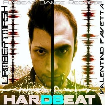 Hardbeat (feat. Lambertmash)