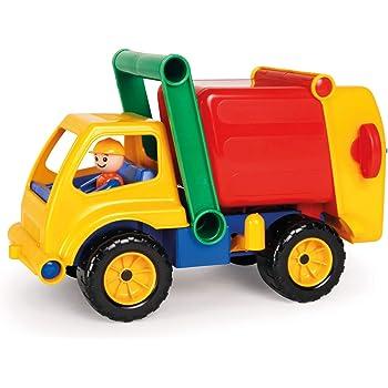 Giocattolo per Bambini Giocattolo per Camion della