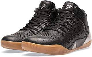 ec7756e8e9536 Amazon.com: nike lebron 3 - $100 to $200 / Basketball / Team Sports ...