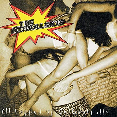 The Kowalskis
