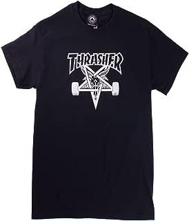 Skategoat T-Shirt Mens