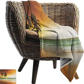 Amazon Com David Gonzalez Furniture Home Kitchen
