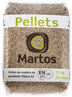 Saco pellets Martos 15 kg (MARK) (1)