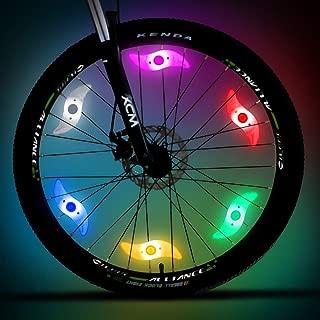 Best fat 50 spoke wheels Reviews