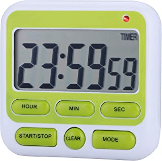 Best 30 minute timer with alarm Reviews