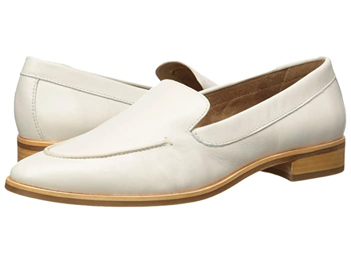 Aerosoles  East Side (Bone Leather) Womens  Shoes
