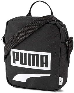 PUMA Puma Plus Portable Ii