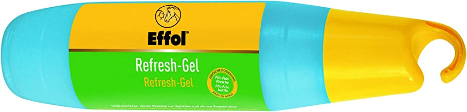 Effol Refresh Gel, 500ml