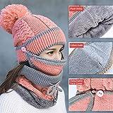 Zoom IMG-1 winthai 5 pezzi kit cappello