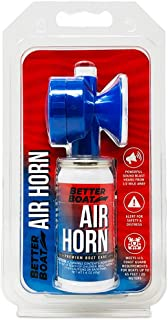 Best boat horn for sale Reviews