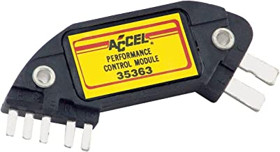Best accel 35363 ignition control module Reviews