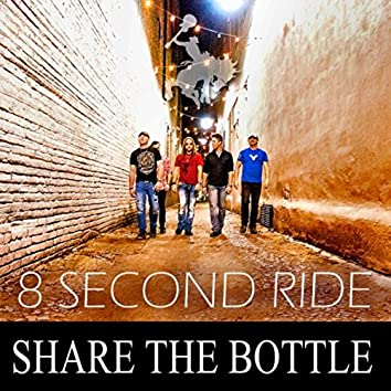 Share the Bottle