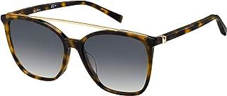 نظارات شمسية ام ام هينج Ii/G للنساء من ماكس مارا