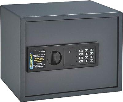 MINTCRAFT S-30ES Safe Electronic Digital, Large