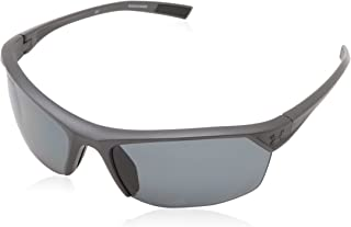 Zone 2.0 Polarized Sunglasses Rectangular