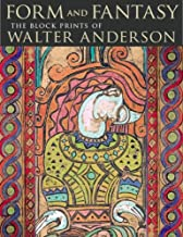 Best walter andersen books Reviews