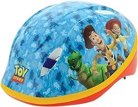 MV Sports Toy Story Safety Helmet Head Size 48-54cm
