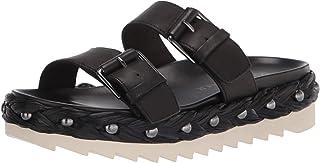 Donald J Pliner Women's Sandal