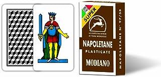 Modisk- Napoletan 97/38 Super, 300042